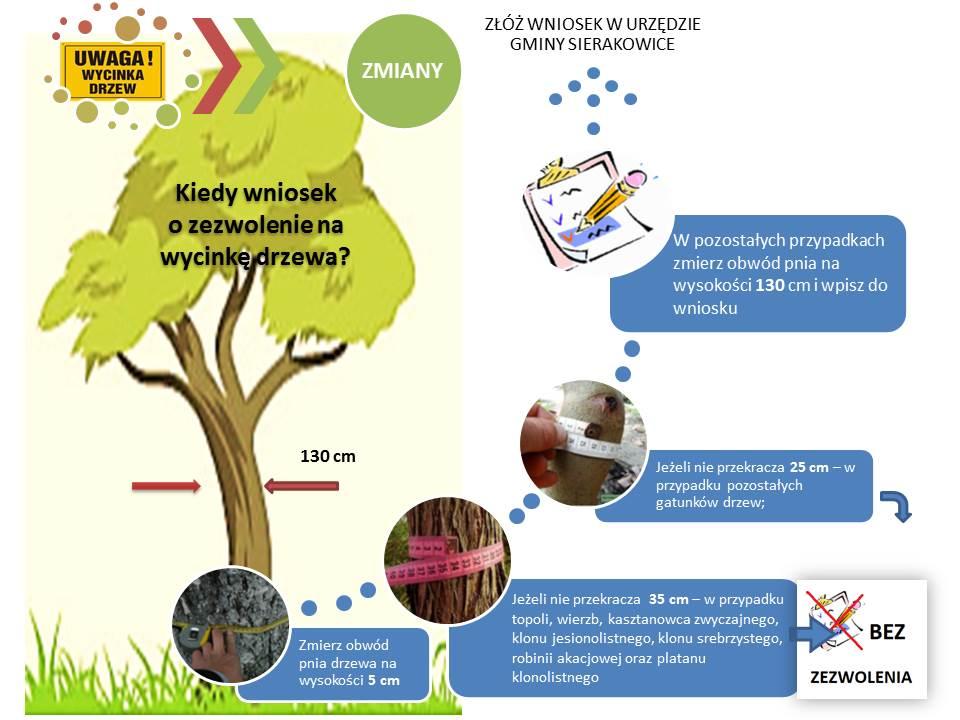 ---------- kiedy wniosek o wycinke drzew- nowe zasady!.jpg