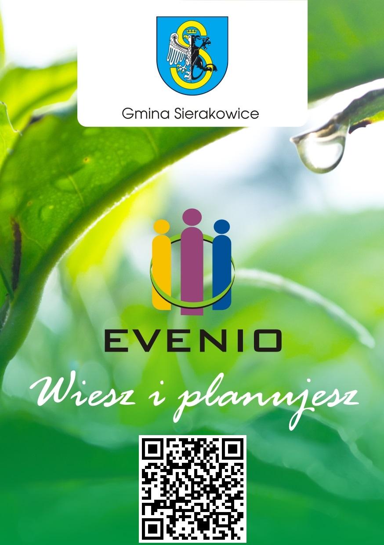 ---------- logo EVENIO Sierakowice.jpg